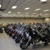 Searcy Pre-Owned Motor Sports - CLOSED