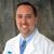 Access Sports Medicine And Orthopaedics