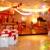 Regio Ballroom