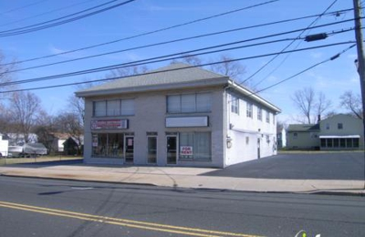 Franklin Air Cond & Heating Co - Somerset, NJ