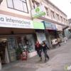 Farmacia International