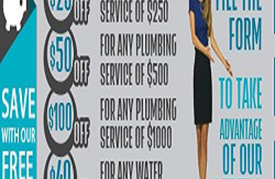 Plumbing Leaks Repair Dallas TX - Dallas, TX