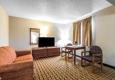 Econo Lodge - Carthage, MO