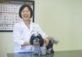 Abbott Animal Hospital - Lilburn, GA