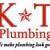 KT Plumbing