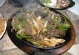 Mexico Bravo Cantina Bar & Grill - Sunny Isles Beach, FL