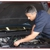 Oller's Towing & Repair Service Center :