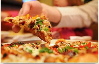 Papa Joe S Restaurant 14459 S La Grange Rd Orland Park Il