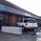 El Valle Oaxaqueno - Los Angeles, CA