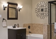 Re-Bath® of SW & Central VA - Roanoke, VA