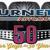 Burnett Automotive