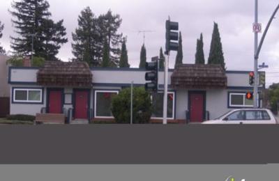 Camera Repair And Audio Service - San Jose, CA