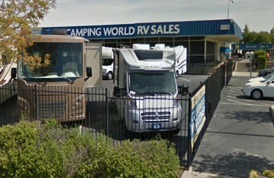Camping World 1039 Orlando Ave, Roseville, CA 95661 - YP com