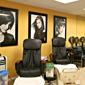 Plaza Hair Salon - San Diego, CA