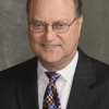 Edward Jones - Financial Advisor: John L Keller, CFP®