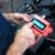 Clement's Auto & Truck Repair