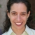 Ameneh Khosrovani, DDS, MS - Aloha Pediatric Dentistry, North Berkeley