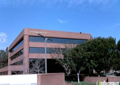 Law Offices of John H. Tannenberg, A.P.C. - San Diego, CA