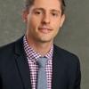 Edward Jones - Financial Advisor: Chris Schilmoeller