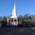 St Francis Anglican Church