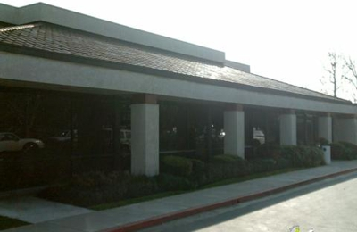 AAA Automobile Club of Southern California - Upland, CA