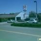 Burger King - Castle Rock, CO