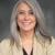 Linda Alldredge - COUNTRY Financial Representative