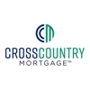 CrossCountry Mortgage, Inc. (NMLS #3029)