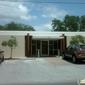 Carastro & Associates Inc - Tampa, FL