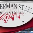 Zimmerman Steel & Supply Co