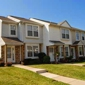 Selford Townhomes - Halethorpe, MD