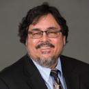 Bob Garcia: Allstate Insurance