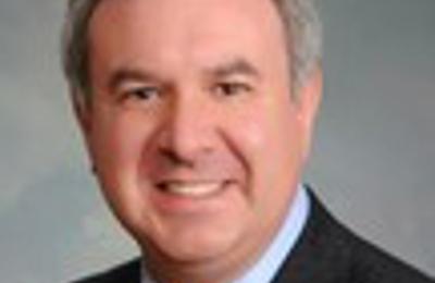 Dr. Scott Stuart Brehaut, MD - New Hartford, NY
