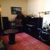 Clutter & Hoarding Pros