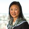 Ellen Takagi - RBC Wealth Management Financial Advisor