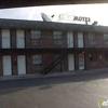 Mormon Trail Motel