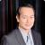 Dr. James K Luu, MD