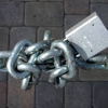 Keyport Lock & Locksmith