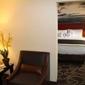 Northern Hotel - Billings, MT