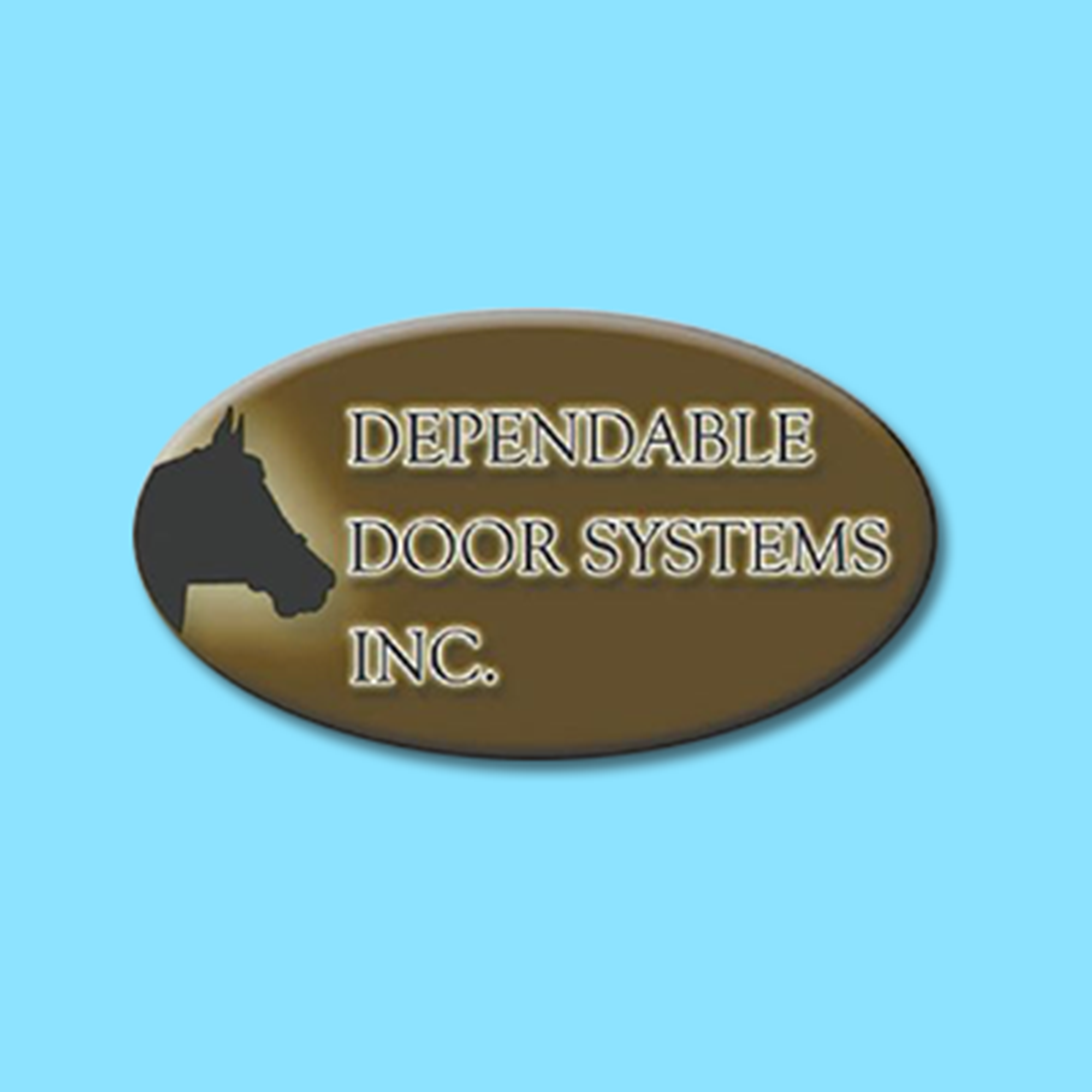 Dependable Door Systems 1932 N Main St Ste 1 Spanish Fork