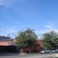 Chalice Recording Studios - Los Angeles, CA