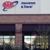 AAA Hillsboro Service Center