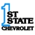 First State Chevrolet