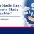 Eagle Loan