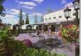 Rivers Edge Resort - Fairbanks, AK