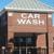 Westgate Car Wash