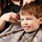 Kids Cuts R Fun Salon - Tonawanda, NY