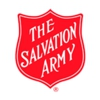 The Salvation Army Thrift Store Auburn, NY