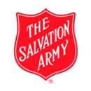 Salvation Army Thrift Store