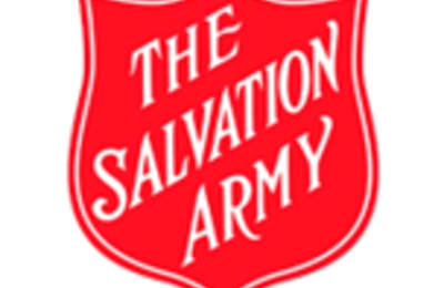 The Salvation Army Baltimore Family Store - Baltimore, MD